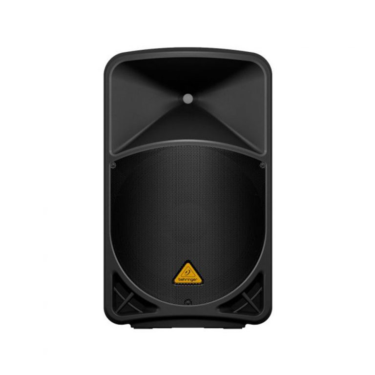 Behringer B115D 15″ 1000W Powered Speaker
