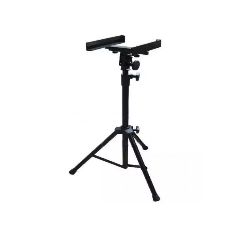 W&H Projector Stand – PDS-06