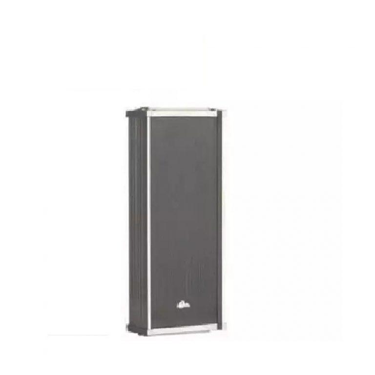 Emix WS-720 Aluminium Column Speaker