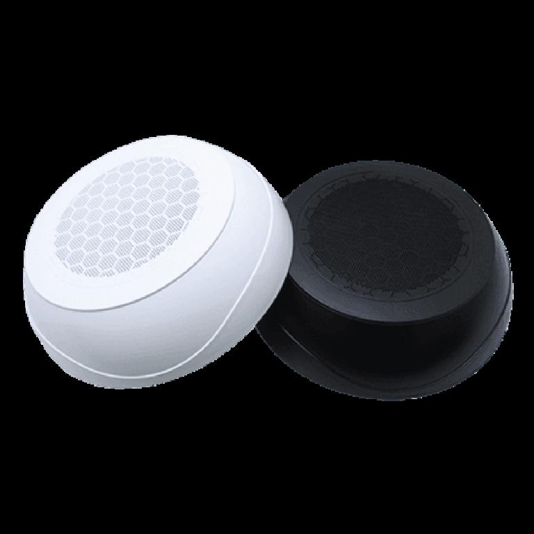 CS516 5″ 6W 100V Surface Mount Speaker