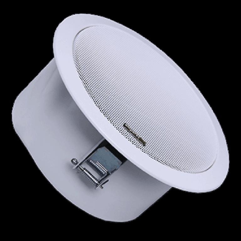 CS606 Metal Ceiling Speaker