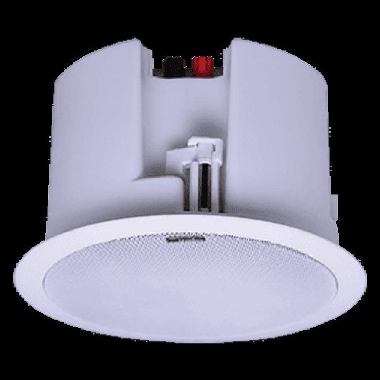 CS620 / CS840 6″ / 8″ Coaxial Ceiling Speaker