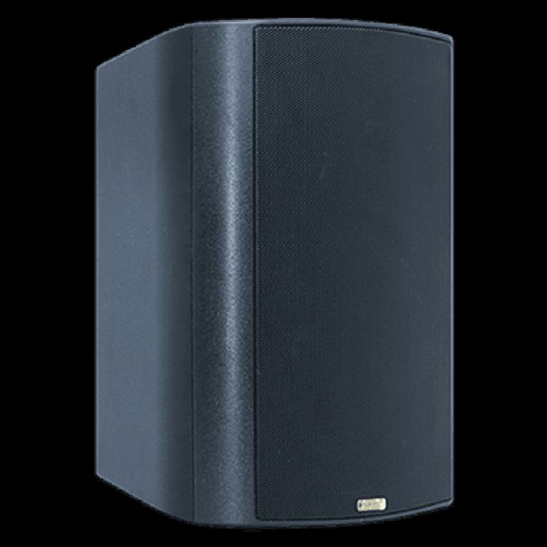 FS420 / FS640 20 / 40W 100V Music Speaker