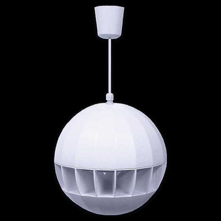 PS820 Pendant Ball Speaker